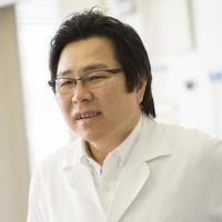 田中 基幹先生