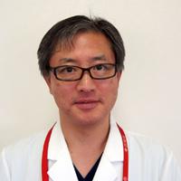 田中直先生