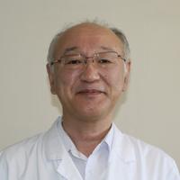 齊藤 康晴先生