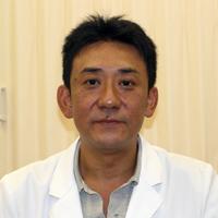 山本孝先生