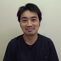 松井宏樹先生