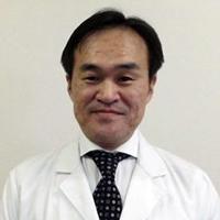 岩田崇先生