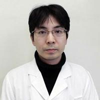 加藤孝太先生