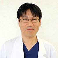 田中光司先生