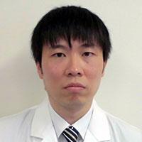 岡本 寛樹先生