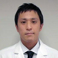 海野宏至先生