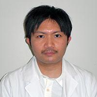 青野 祐樹先生