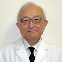 沢田 仁先生