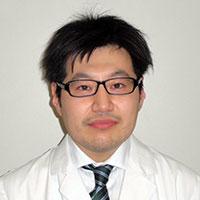 髙橋 宏明先生