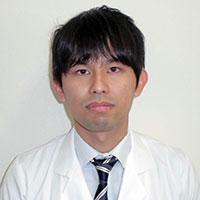 渡邉 健斗先生